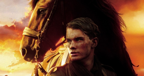 5 of the Best Horse Racing Movies of all Time
