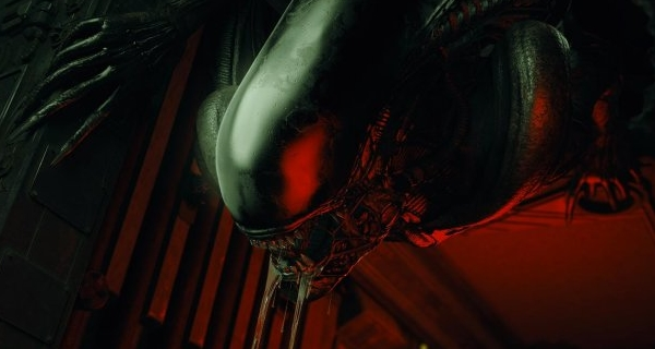 Alien Blackout: The Best Mobile Entertainment Out There?