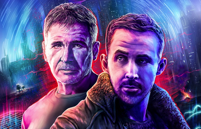 Blade Runner 2049 bombs at the box office