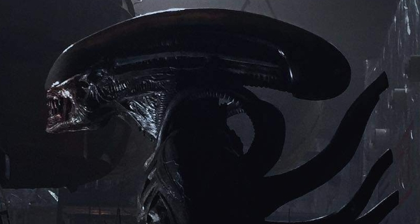 Disney is locking away all Alien films in its Vault
