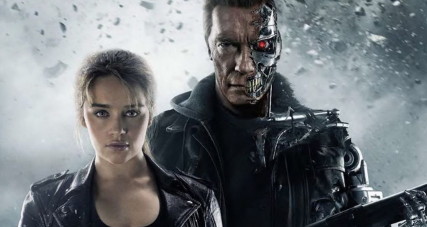Terminator: Emilia Clarke Confirms She's Done