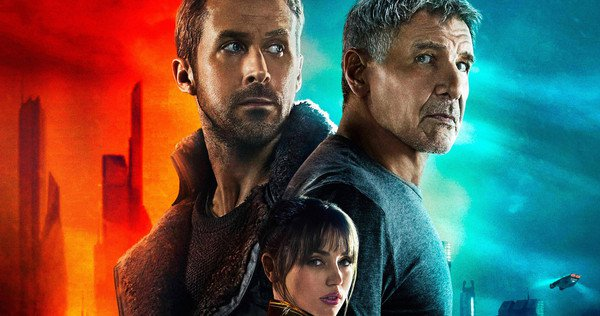 Is Blade Runner 2049 the Perfect Sequel?