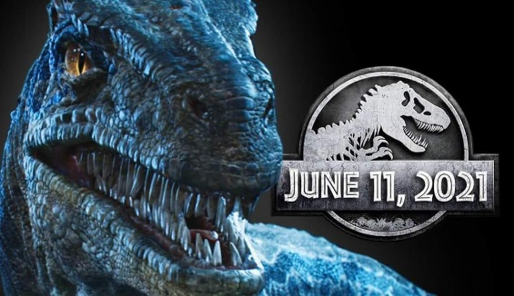 Jurassic World 3: New character details revealed!