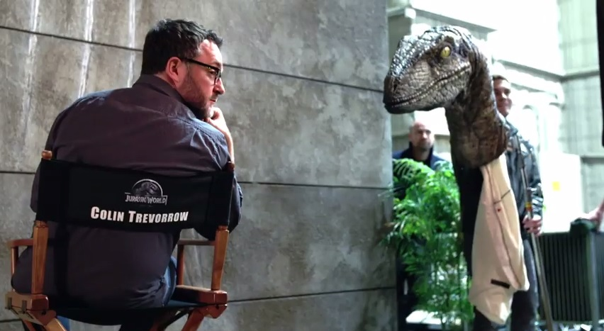 Jurassic World Dominion scaling back shoot in Malta due to Covid-19 infection surge