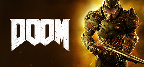 Save 67% on Doom on Steam