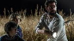 A Quiet Place 2 release date moved due to Coronavirus pandemic