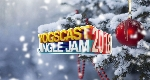 Are you ready for Jingle Jam 2018?