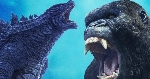 BREAKING: New Godzilla vs. Kong Footage Released!