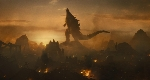 Godzilla 2: King of the Monsters ends theatrical run with $385 Million!