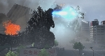 Godzilla and Gaming: Is it Time for a New Major Title Featuring the Creature?