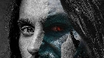Jared Leto bares teeth in new Morbius (2020) movie poster!