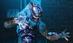 NECA unveil new SDCC 2020 City Demon Predator figure!