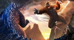 New Godzilla vs. Kong Preview Article Revealed