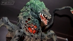 New S.H.MonsterArts Biollante and Godzilla 2001 Figures Announced