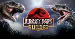 The Park is Closed: Jurassic Park Builder game officially shutting down today