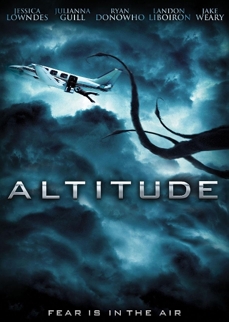 Altitude movie