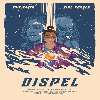 DISPEL-ShortFilm Profile