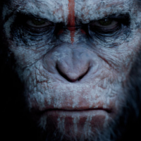 Planet Of The Apes Movie News