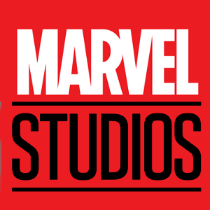 MCU Movie News