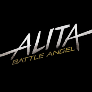 Alita: Battle Angel Movie News