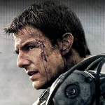 Edge Of Tomorrow Sequel News