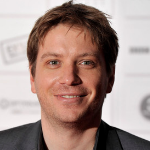 Godzilla Director Gareth Edwards Signs on to Direct First Star Wars Spin-off Movie!