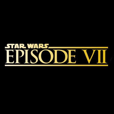 Star Wars: Episode VII already filming! All three sequels will not be filmed back-to-back.